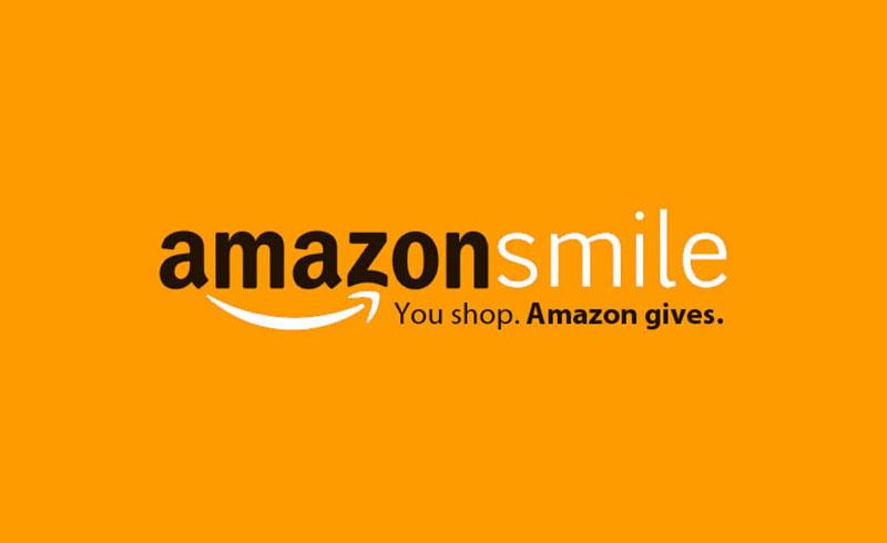 Altoona Library Amazon Smile